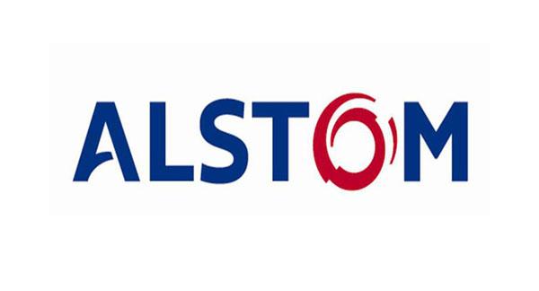阿尔斯通高压电气设备武汉有限公司